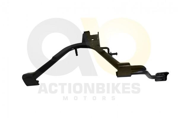 Actionbikes JJ50QT-17-Hauptstnder 35303530412D4D5431302D30303030 01 WZ 1620x1080