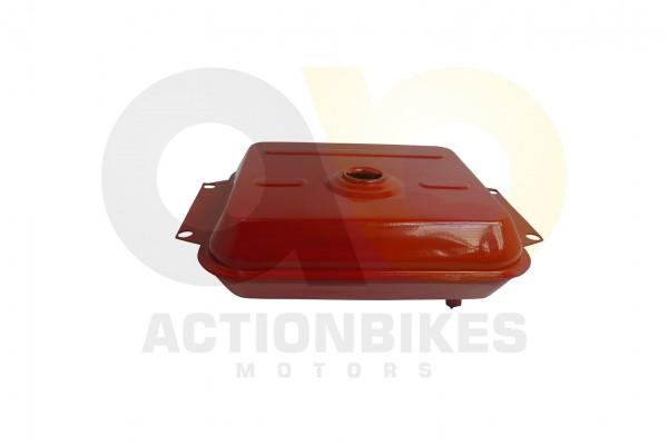 Actionbikes Kinroad-XT110GK-Tank-rot 4B433030323032303030302D32 01 WZ 1620x1080