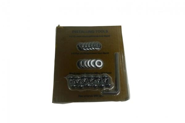 Actionbikes Home-Track-Laufband-Aufbaupaket 5052303031383032332D3031 01 OL 1620x1080