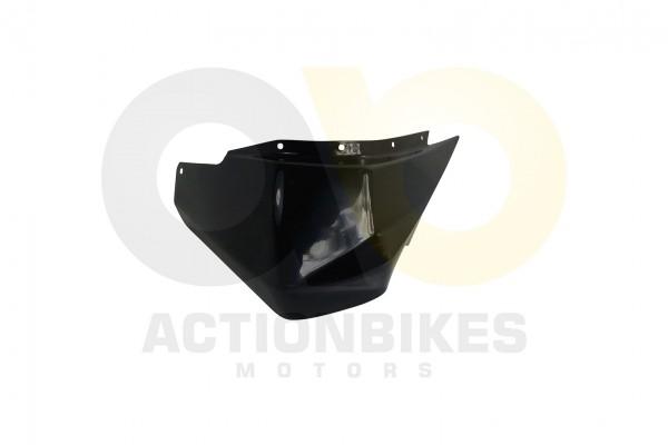 Actionbikes Mini-Quad-110cc--125cc---Kotflgel-S-12-vorne-rechts-schwarz 333535303034382D30 01 WZ 162