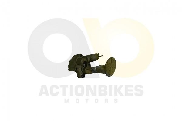 Actionbikes LJ276M-650-cc-lpumpe 4C4A3237364D542D322D3136303030 01 WZ 1620x1080
