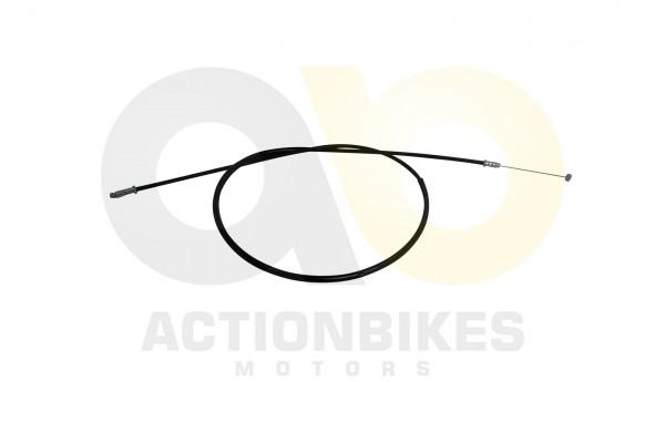 Actionbikes Hunter-250-JLA-24E-Chokezug 4A4C412D3234452D3235302D4D2D303032 01 WZ 1620x1080