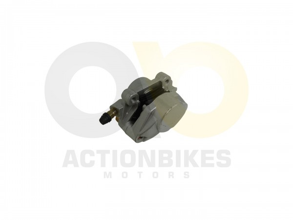 Actionbikes Kinroad-XT110GK-Bremssattel-hinten 4B453130303533313030302D32 01 WZ 1620x1080
