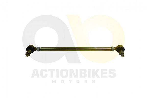 Actionbikes Lingying-250-203E-Spurstange-Stck 39393131303231 01 WZ 1620x1080