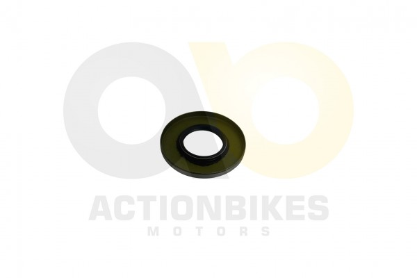 Actionbikes Simmerring-35727-Differential-hinten-Ausgang-KinroadSaitingFejya-650cc 313030302D33352F3