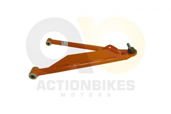 Actionbikes Shineray-XY250SRM-Querlenker-rechts-unten-orange 35313632302D3531362D30303033 01 WZ 1620