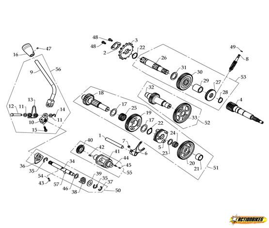 Getriebe571e0fa825624