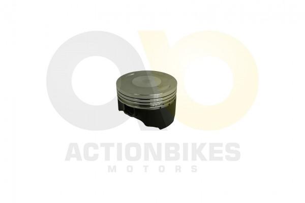Actionbikes Hunter-250-JLA-24E-Kolben 4A4C412D3234452D3235302D4D2D303134 01 WZ 1620x1080