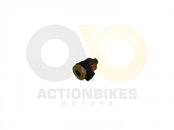 Actionbikes Motor-139QMA-Blinkerrelay-9R9F11D12PE-BR-003 3330383530302D5441392D30303030 01 WZ 1620x1