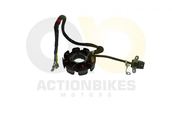 Actionbikes Shineray-XY200STIIE-B-Lichtmaschine 33313130312D3130302D30303030 01 WZ 1620x1080