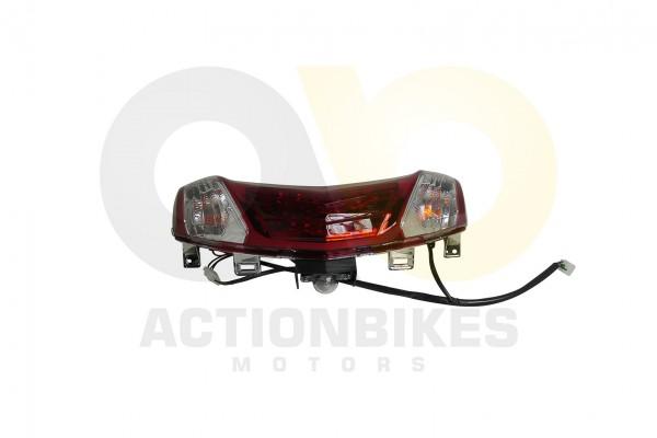 Actionbikes Startrike-300-JLA-925E-Rckleuchte-Neue-Version 4A4C412D393235452D432D30312D3031 01 WZ 16