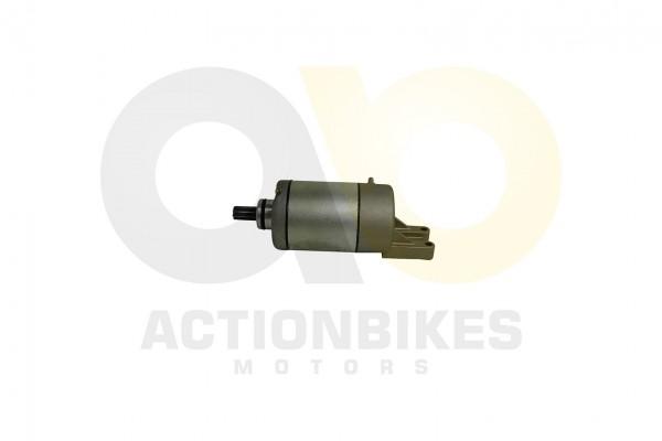 Actionbikes Xingyue-ATV-400cc-Anlasser 3132383530353031313231302D31 01 WZ 1620x1080
