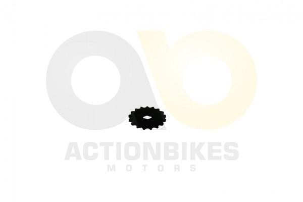Actionbikes Startrike-300-JLA-925E-Ritzel 4A4C412D393235452D442D3133 01 WZ 1620x1080