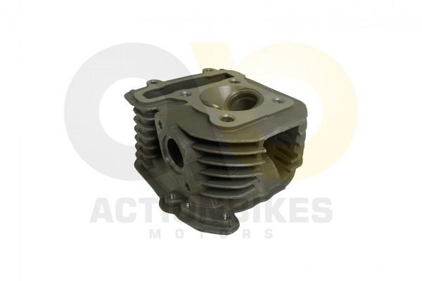 Actionbikes Motor-JJ152QMI-JJ125-Zylinderkopf 31323230302D475935322D30303030 01 WZ 1620x1080