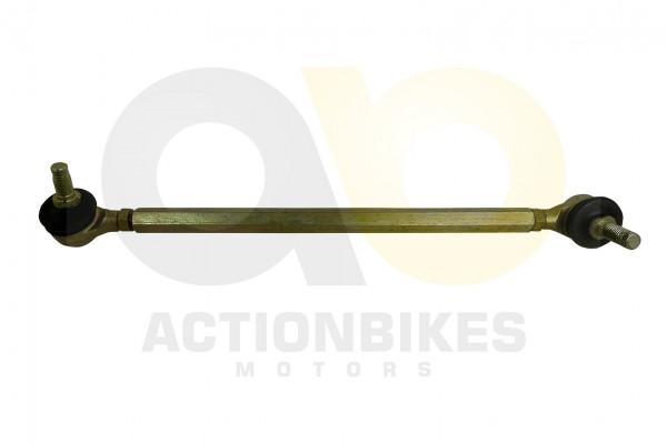 Actionbikes Jinling-50cc-JL-07A-Spurstange 4A4C2D3037412D30362D3136 01 WZ 1620x1080