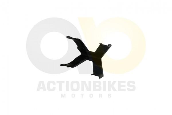Actionbikes Shineray-XY200ST-6A-Halteplatte-Anhngerkupplung-XY200ST-9STXEBS200S-7 3733303331373833 0