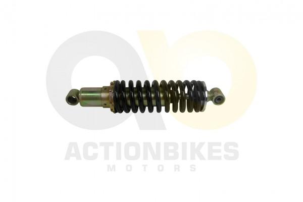 Actionbikes Shineray-XY250SRM-Stodmpfer-hinten 36323030302D3531362D30303030 01 WZ 1620x1080