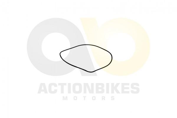 Actionbikes Dongfang-DF150GK-Dichtung-Ventildeckel 3532542D322D313034 01 WZ 1620x1080