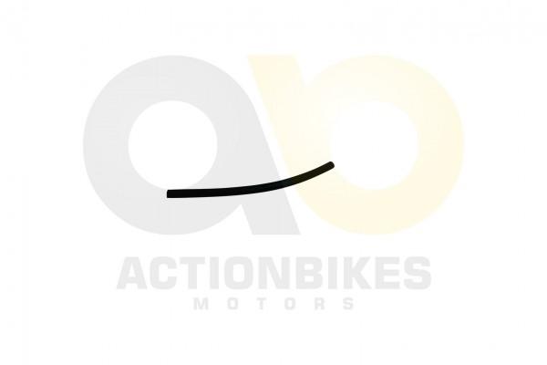 Actionbikes Jetpower-DL702-Benzinschlauch-Filter-Pumpe-53105220L 413232303037392D3030 01 WZ 1620x108