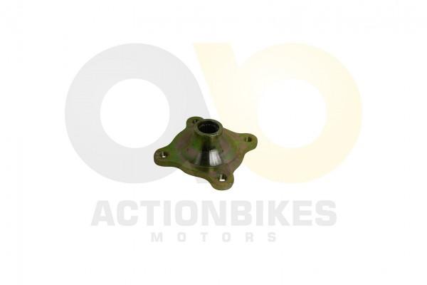 Actionbikes Speedslide-JLA-21B--JLA-931-E-Speedstar-Radnabe-hinten-24mm-ohne-Radschrauben 4A4C412D32