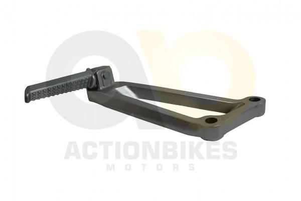 Actionbikes Shineray-XY250-5A-Furaste-Beifahrer-rechts-hinten 3431313530313534 01 WZ 1620x1080