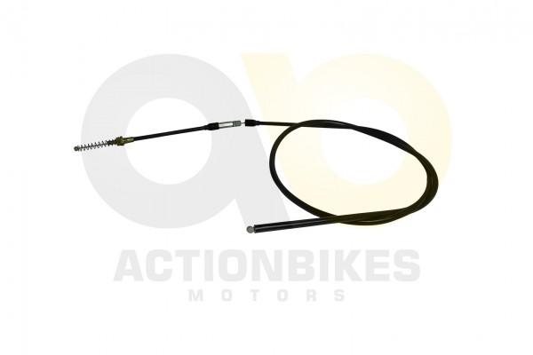 Actionbikes JY250-1A--250-cc-Jinyi-Quad-Bremszug 4A512D3235302D31303039 01 WZ 1620x1080