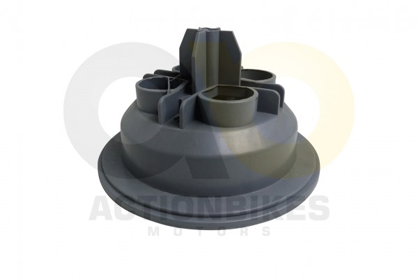 Actionbikes Elektroquad-KL-789-Radkappe-grau 4B4C2D51532D33303132 01 WZ 1620x1080