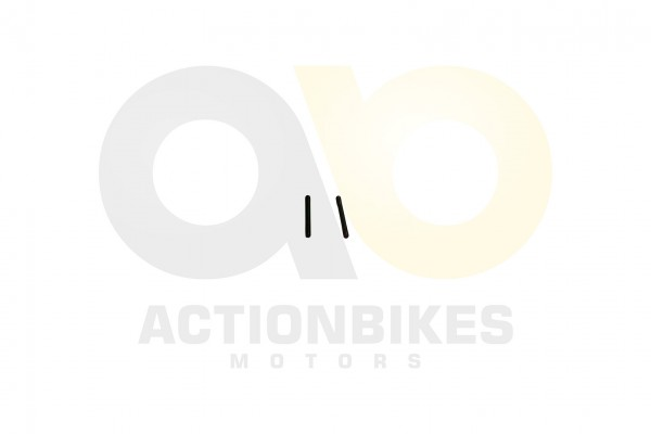 Actionbikes Motor-500-cc-CF188-Stehbolzen-Zylinderkopf-M6x70 43463138382D303232303031 01 WZ 1620x108