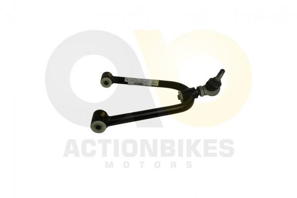 Actionbikes Shineray-XY250STXE-Querlenker-oben-links-schwarz-links-rechts-gleich 35313631302D3336382