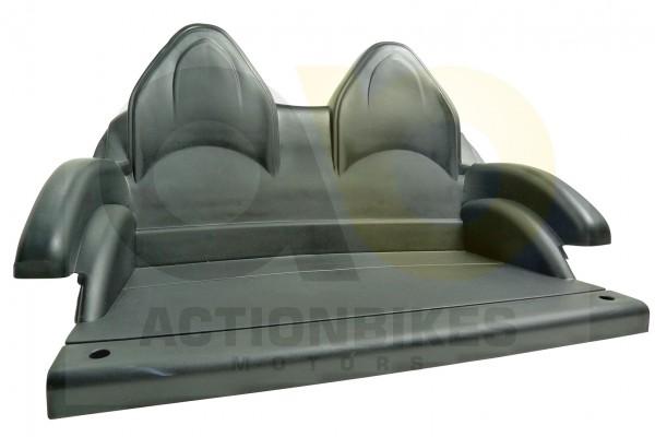 Actionbikes Mercedes-SLR-Mclaren-722S-Sitzbank-schwarz 444D2D4D532D31303232 01 WZ 1620x1080