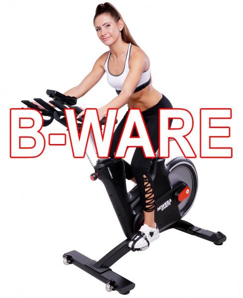 Miweba MS-600-Pro Schwarz-Rot 5052303032303039342D3031 DSC04125 OL 1620x1080_99709