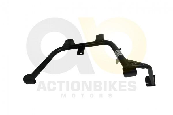 Actionbikes Znen-ZN50QT-F22-Hauptstnder 35303530412D4632322D39313030 01 WZ 1620x1080