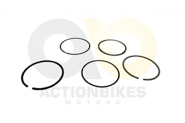 Actionbikes Jinling-50cc-JL-07A-Kolbenringset 3133303037303031392D30303031 01 WZ 1620x1080