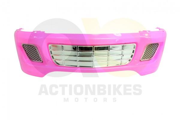 Actionbikes Elektroauto-Sportwagen-KL-106-Stostange-vorne-pink 4B4C2D53502D313030352D35 01 WZ 1620x1