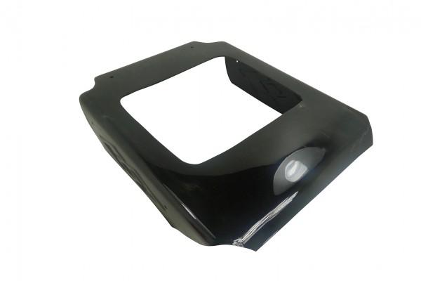 Actionbikes Kinroad-XT1100GK-Verkleidung-Lfter-schwarz 4B483030333036303030302D31 01 OL 1620x1080