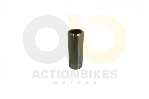 Actionbikes Motor-BN152QMI-ZN125-Kolbenbolzen 424E313532514D492D30393030303035 01 WZ 1620x1080