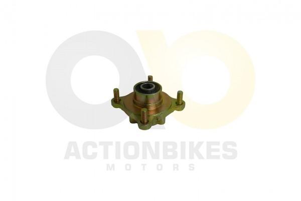 Actionbikes JY250-1A--250-cc-Jinyi-Quad-Radnabe-vorne 4A512D3235302D31303235 01 WZ 1620x1080