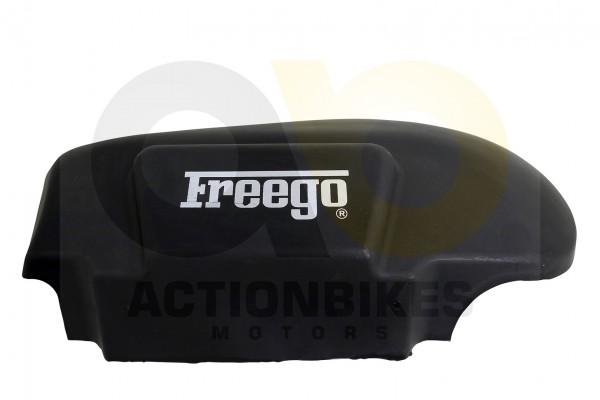 Actionbikes Freego-DeLuxe-Gelnde-Balance-Scooter-Kotflgel-rechts 5556492D4644472D30303039 01 WZ 1620