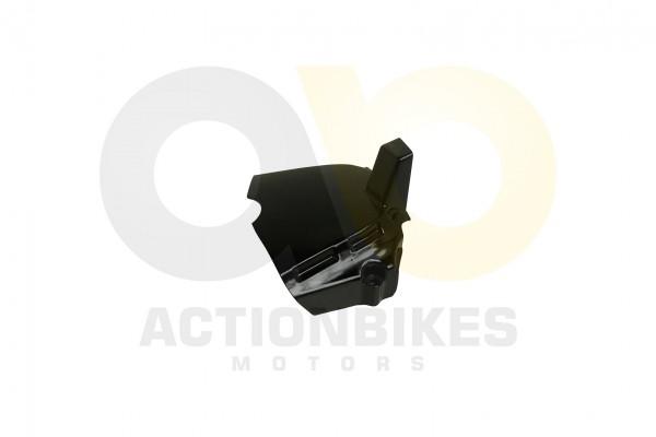 Actionbikes Shineray-XY200STIIE-B-Ritzel-Gehuse-schwarz 3134303230313730 01 WZ 1620x1080