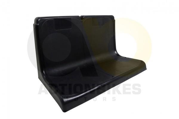 Actionbikes Elektroauto-Jeep-KL-02A-Sitzbank-schwarz 4B4C2D53502D323030362D31 01 WZ 1620x1080
