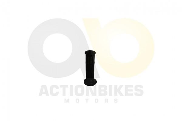 Actionbikes Lingying-200250-203E-Handgriffe-Paar 3430313030312D4C534E313030 01 WZ 1620x1080