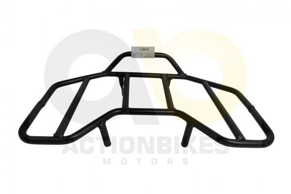 Actionbikes Miniquad-Mini-S8-49ccElektro-Gepcktrger-vorne 48422D4D4154562D31303032 01 WZ 1620x1080
