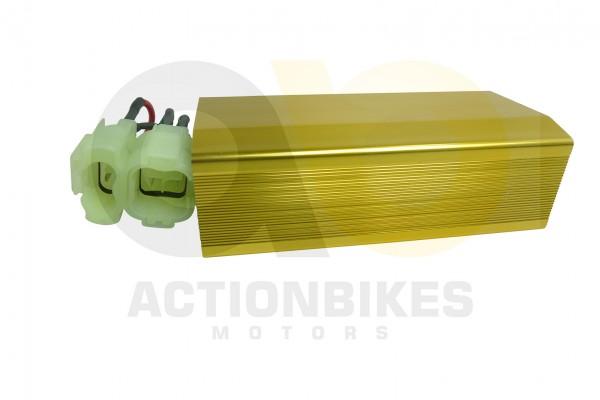 Actionbikes CDI-Tuning--GY6-125150-cc 4344492D30303330 01 WZ 1620x1080
