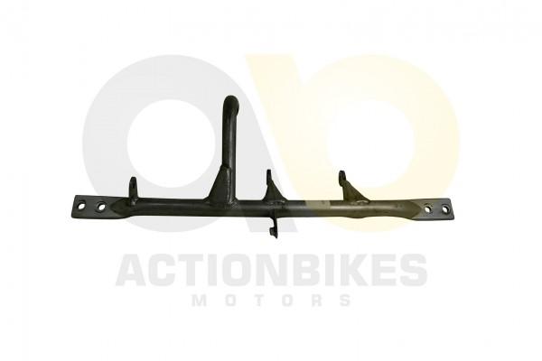 Actionbikes Renli-KWGK-250DS-Motorhalter-vorne-quer 35323235312D424446302D30303030 01 WZ 1620x1080