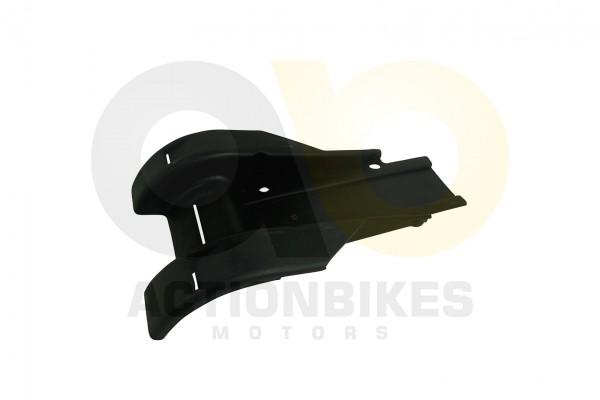 Actionbikes Jinling-Speedslide-JLA-21B-Unterbodenschutz-hinten 4A4C412D3231422D3235302D432D3039 01 W
