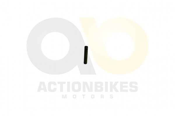 Actionbikes Motor-500-cc-CF188-Kipphebel-Welle-Einlassventile 43463138382D303231303034 01 WZ 1620x10
