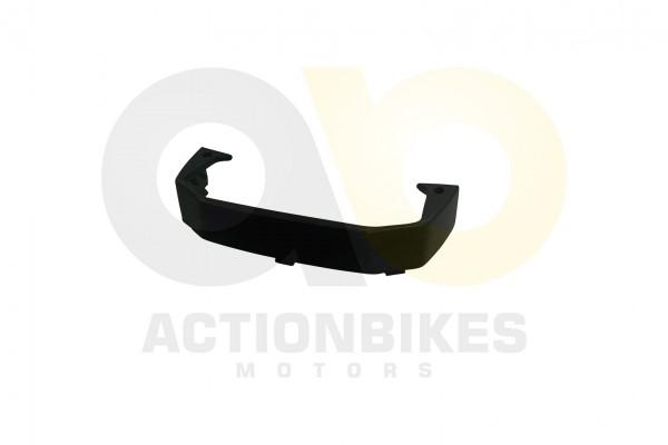 Actionbikes XY-Power-XY500ATV-2-Tachoverkleidung 34373639332D35303130 01 WZ 1620x1080