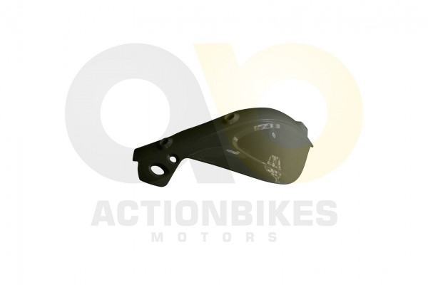 Actionbikes Shineray-XY200ST-9-Handprotektor-rechts-wei-6A 35333138303137302D33 01 WZ 1620x1080