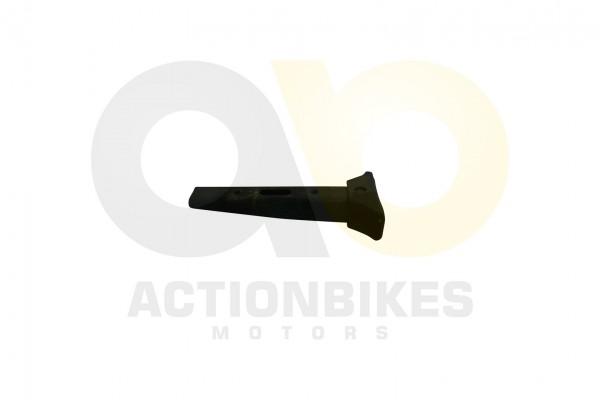 Actionbikes EGL-Maddex-50cc-Fussraste 323430312D323230363031303041 01 WZ 1620x1080