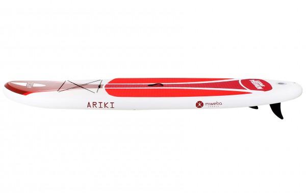 Miweba Ariki-325cm-86cm-15cm Splash-Red 5052303031393131372D3033 startbild OL 1620x1080_95354
